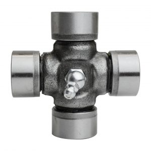 Крестовина карданного вала АРНО51-02607 на 28х73: купить, цена, фото