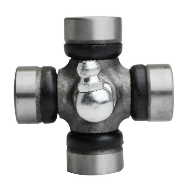 Крестовина карданного вала АР2В00501 на 18х47: купить, цена, фото