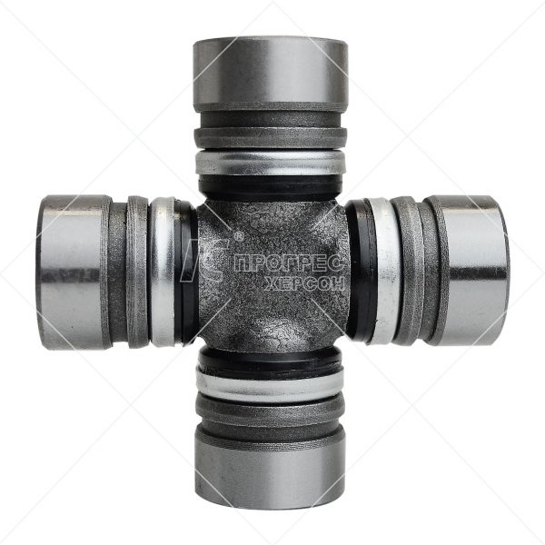 Купить крестовину карданного вала на Волгу, ГАЗЕЛЬ: цена, фото
