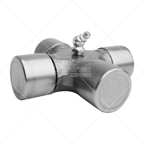 Купить крестовину АР4120M-2201025 на 34.92х106 для сельхозтехники: цена, описание
