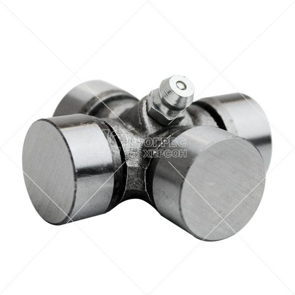 Купить крестовину рулевого управления для ГАЗель, МТЗ на 19х44,6: цена, фото