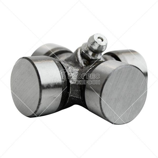 Купить крестовину рулевого управления на 19х44,6 для МТЗ, ГАЗели: цена, описание