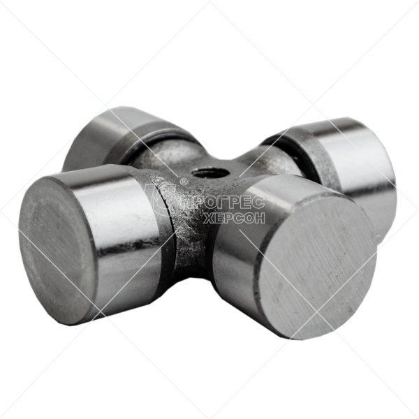 Крестовина карданного вала на 22х54: купить, цена, фото