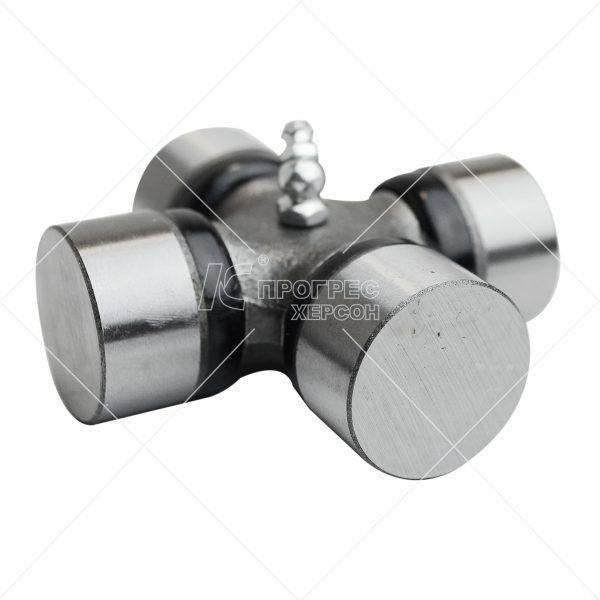 Купить крестовину АРS00401 на 30,2х80: цена, фото