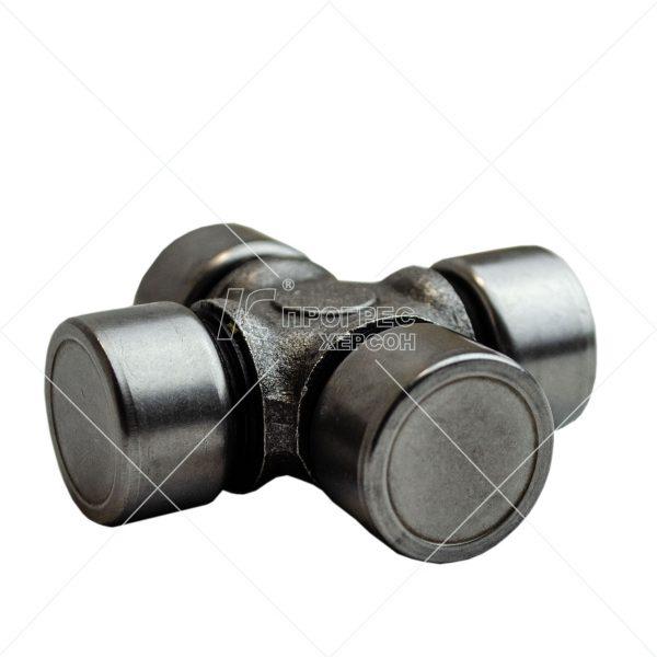 Купить усиленную крестовину на ВАЗ 2101-2107: цена, описание