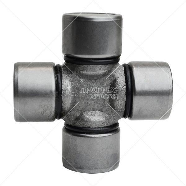 Купить усиленную крестовину на ВАЗ 21213 «Нива Тайга»: цена, размеры