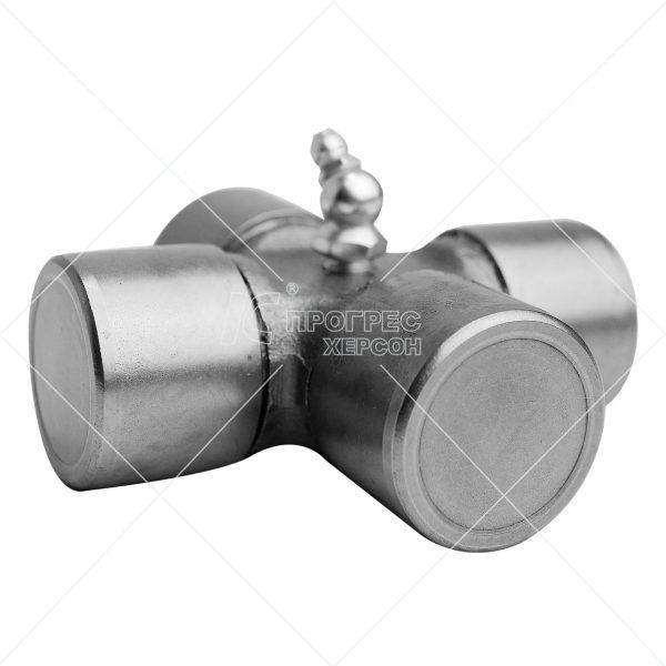 Купить крестовину АР4120L-2201025 на 34.92х93.5: цена, фото