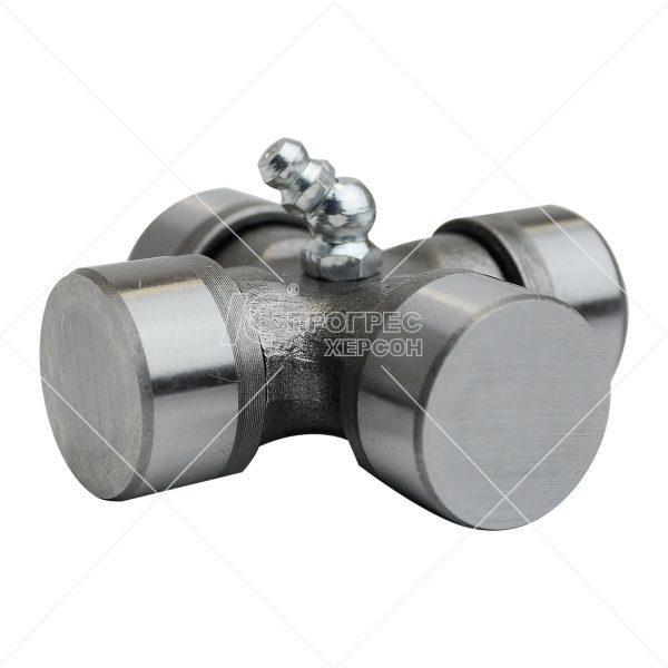Купить крестовину АР2В02407 на 27х70: цена, фото