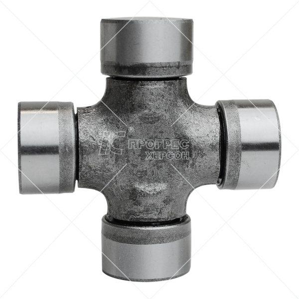 Купить крестовину АР2В02417 на 27х74,5: цена, фото