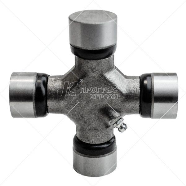Купить крестовину АР2В03415 на 30,2х106,3: цена, фото