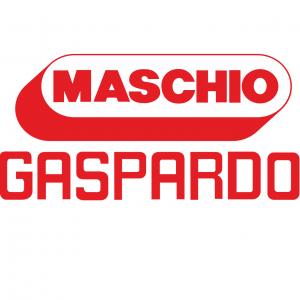 GASPARDO (аналоги)