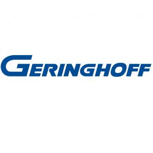 Gerinoff (аналог)