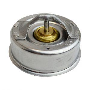Термостаты на ЗИЛ 4314, 131: купить термостат ТХ-108-04Н для УАЗа