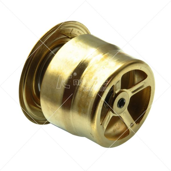 "Термостат на ""МАЗ"", ""БелАЗ"": купить термостат ТХ-107-06"