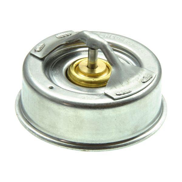 Термостаты на УАЗ 3151, 3741, 3303: купить термостат ТХ-108-03Н для УАЗа