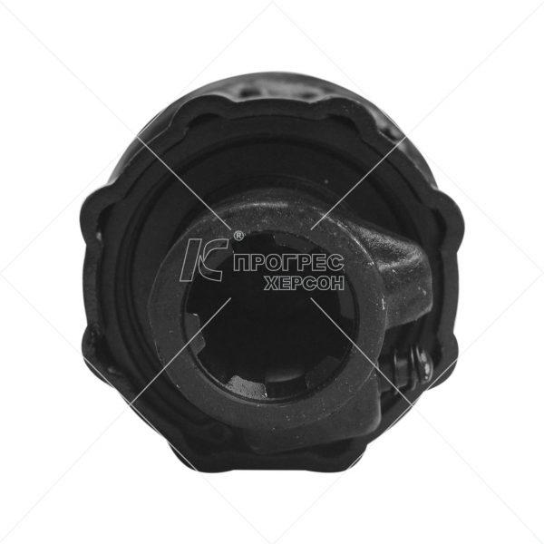 Купити радіально-штифтову муфту; муфти для кардана: ціна, фото