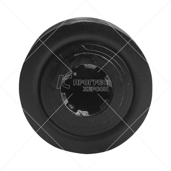 Купить радиально-штифтовую муфту; муфты для кардана:цена, фото