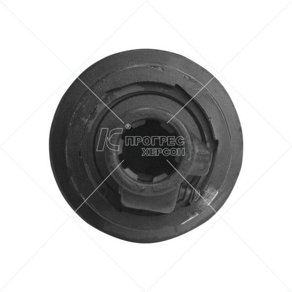 Купить концевую обгонную муфту под крестовину 34,9х106,3; муфты для кардана:цена, фото