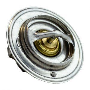 """Термостаты на """"ГАЗ"""", """"ПАЗ"""": купить термостат ТХ-108-01Н"""