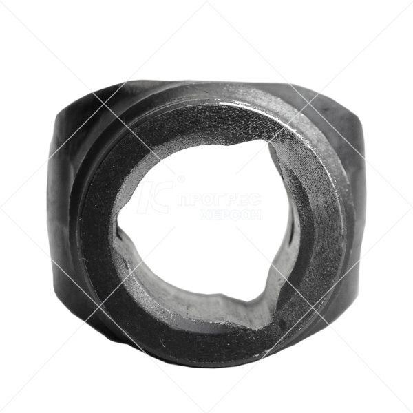Вилка треугольная AP.D-T0-H10 внешняя на крестовине 22*54 от Прогресс-К: купить, цена