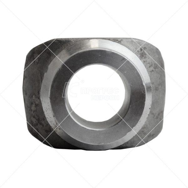 Вилка AP.H-160 круглая Ø30 на крестовине 28,06*73: Концевые вилки для карданных валов серии T2, Z2 - купить, цена