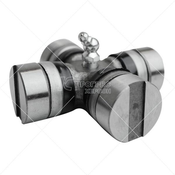 Купить крестовину на ГАЗ, ПАЗ, СГ 35х98; крестовина на 35х98: цена, фото