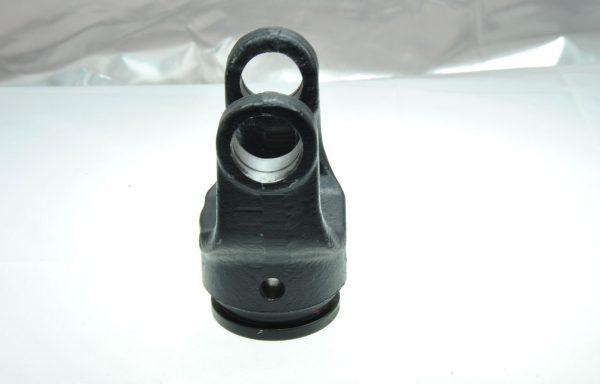 Вилка треугольная AP.D-T0-B10 внешняя на крестовине 22*54 вид 3