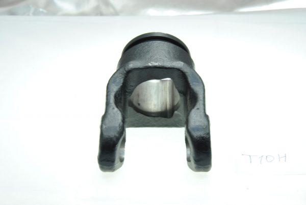 Вилка треугольная AP.D-T0-H10 внешняя на крестовине 22*54 вид 4