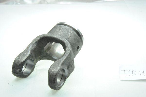 Вилка треугольная AP.D-T1-H20 внешняя на крестовине 23.8*61.35 вид 3