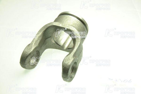 Вилка трубная AP.W2307 внутренняя вид 3