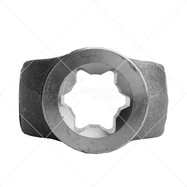Трубная вилка AP.S2-630 на ЗИЛовской крестовине 39*118 от Прогресс-К Херсон: купить, цена
