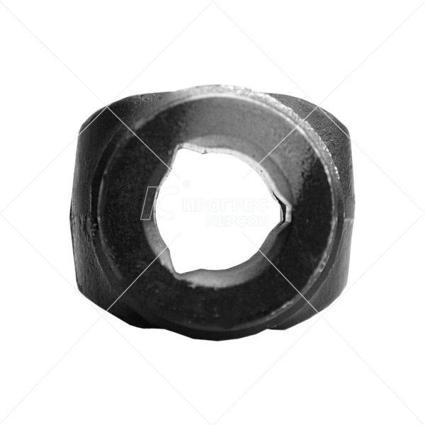 Вилка треугольная AP.D-T0-B10 внутренняя на крестовине 22*54 от Прогресс-К: купить, цена