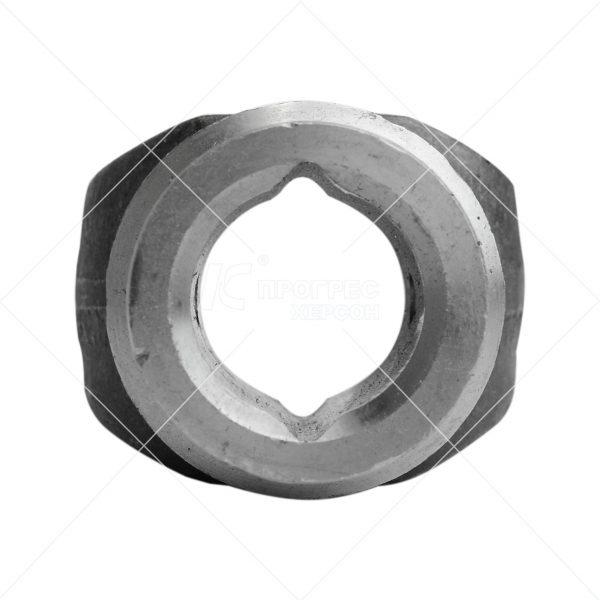 Вилка трубная AP.W2307 внутренняя на крестовине 27*74.5 от Прогресс-К: купить, цена
