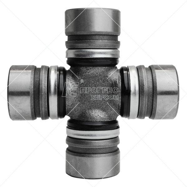 Купити хрестовину (30х88; 55) УАЗ, МТЗ, Волга, ГАЗель: ціна, фото