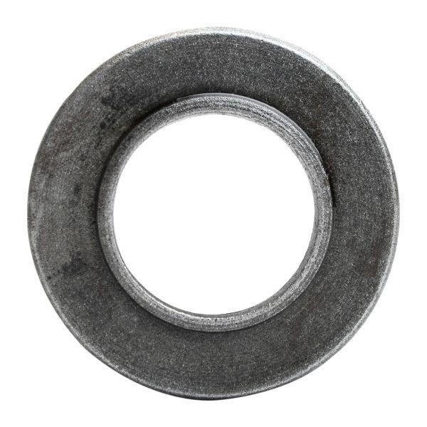 Вкладыш наконечника нижний «ЗИЛ»: купить нижний вкладыш рулевой для ЗИЛа