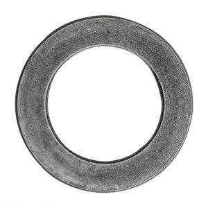 Купити сухар наконечника кермової тяги «КрАЗ» верхній