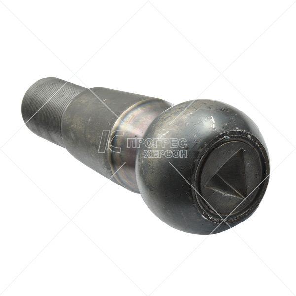 Палець кульовий реактивної штанги «КрАЗ»: купити, ціна