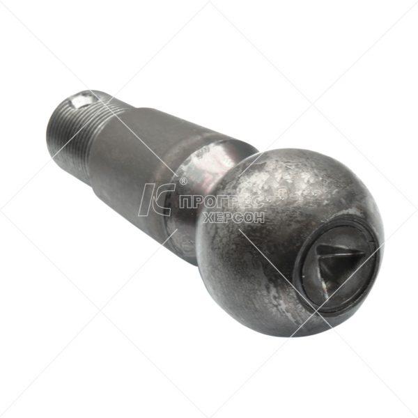 Палець кульовий наконечника кермової тяги «КамАЗ»: купити, ціна