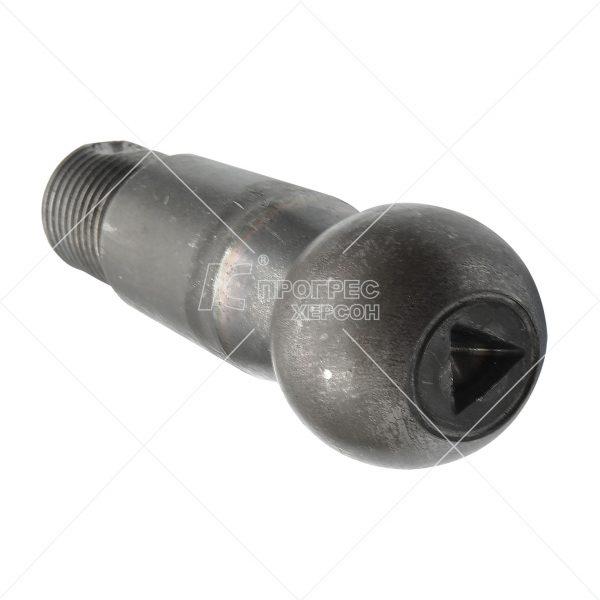Палець кульовий наконечника кермової тяги «КрАЗ»: купити, ціна