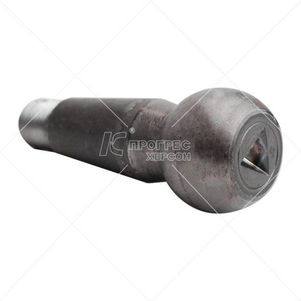 Палець кульовий нижньої реактивної штанги «Урал»: купити, ціна