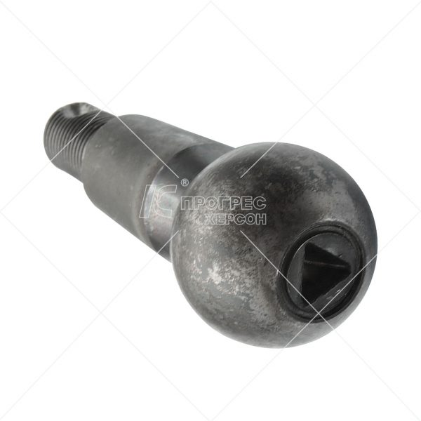 Палець кульовий наконечника кермової тяги «МАЗ», «КрАЗ»: купити, ціна