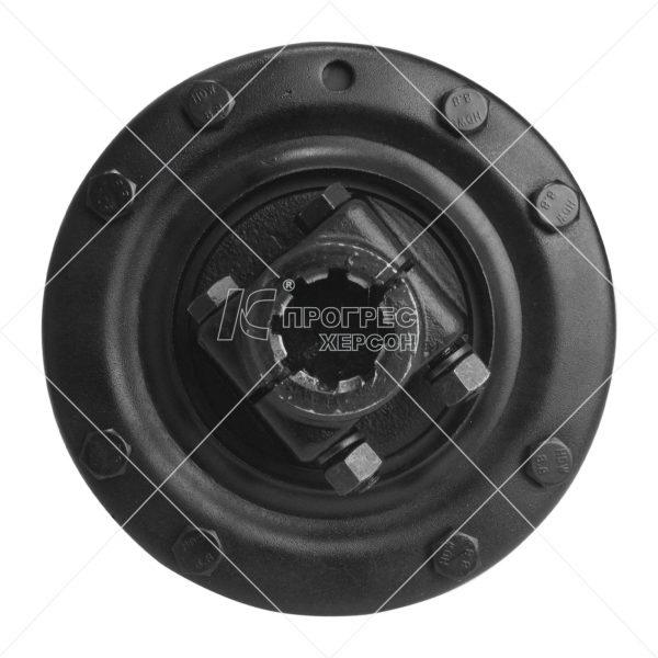 Купити кінцеву запобіжну муфту для карданних валів АР.4VА12: ціна, фото
