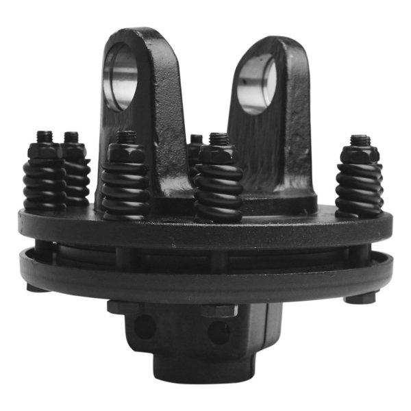 Купити кінцеву запобіжну муфту для карданних валів АР.4VВ12: ціна, фото
