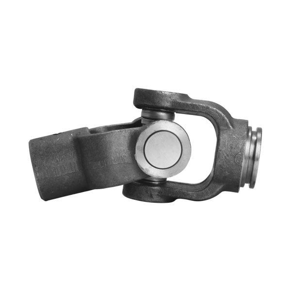 Шарнір кардана (Гука) 400.JТ50В - шарніри для карданних валів сільгосптехніки: ціна, купити в Україні