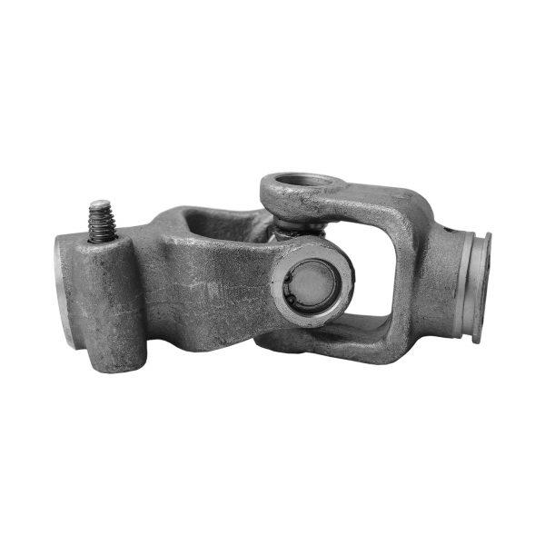 Шарнір кардана (Гука) 400.СТ50Н - шарніри для карданних валів сільгосптехніки: ціна, купити в Україні