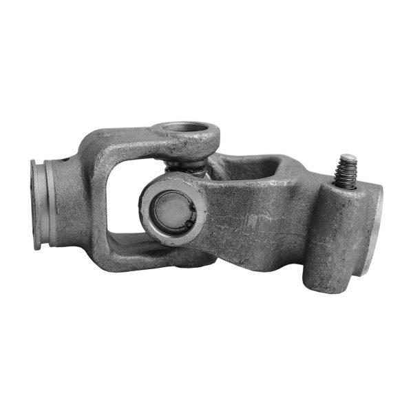 Шарнір кардана (Гука) 400.СТ60Н - шарніри для карданних валів сільгосптехніки: ціна, купити в Україні