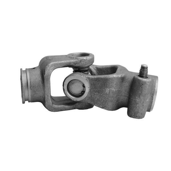 Шарнір кардана (Гука) 400АТ50В - шарніри для карданних валів сільгосптехніки від Прогрес-К: ціна, купити в Україні