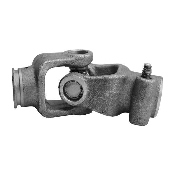 Шарнір кардана (Гука) 400АТ50Н - шарніри для карданних валів сільгосптехніки від Прогрес-К: ціна, купити в Україні