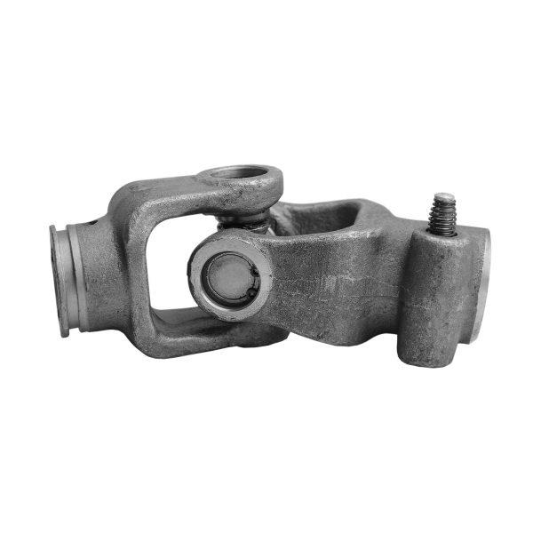 Шарнір кардана (Гука) 400ВТ50Н - шарніри для карданних валів сільгосптехніки від Прогрес-К: ціна, купити в Україні