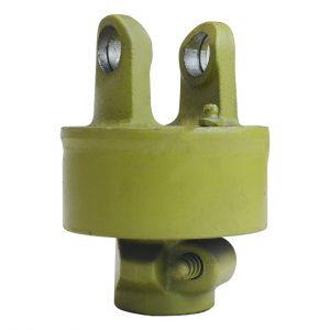 Купити кінцеву обгону муфту АР.2NКR; муфти для кардана: ціна, фото